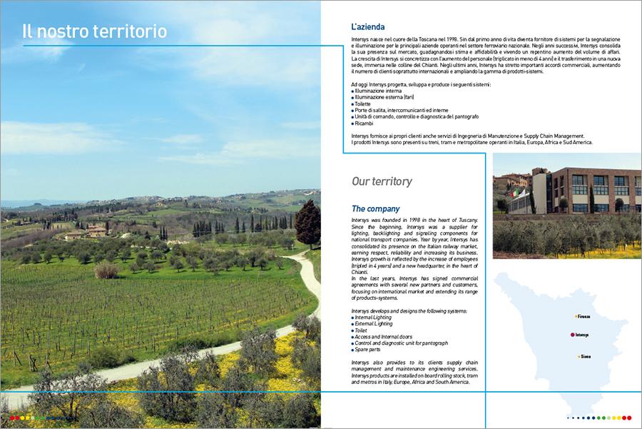 Brochure_Intersys2