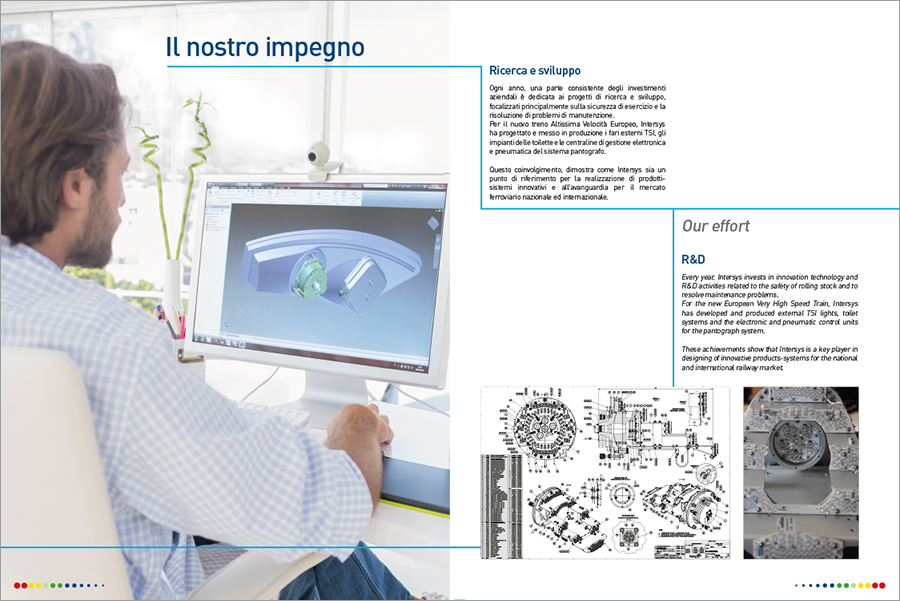 Brochure_Intersys3
