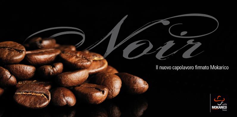Noir_brochure2