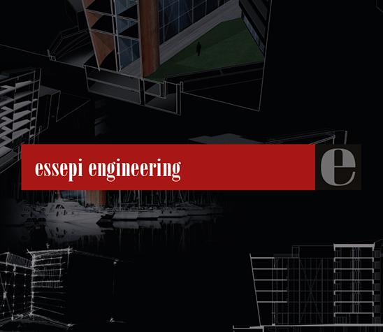 Brochure Essepi Engineering