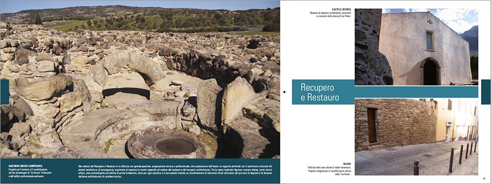 brochure_essepi_3