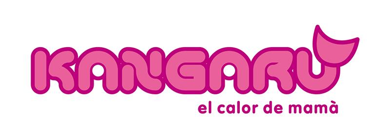 Kangarù logo