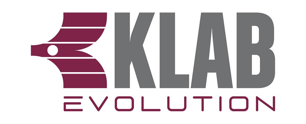 Klab Evolution Restyling logo