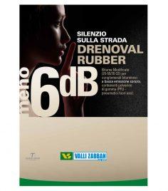 Catalogo Drenoval Rubber