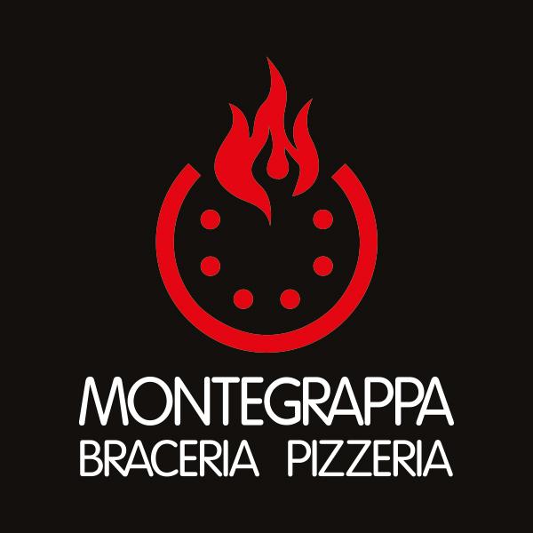 Logo Montegrappa